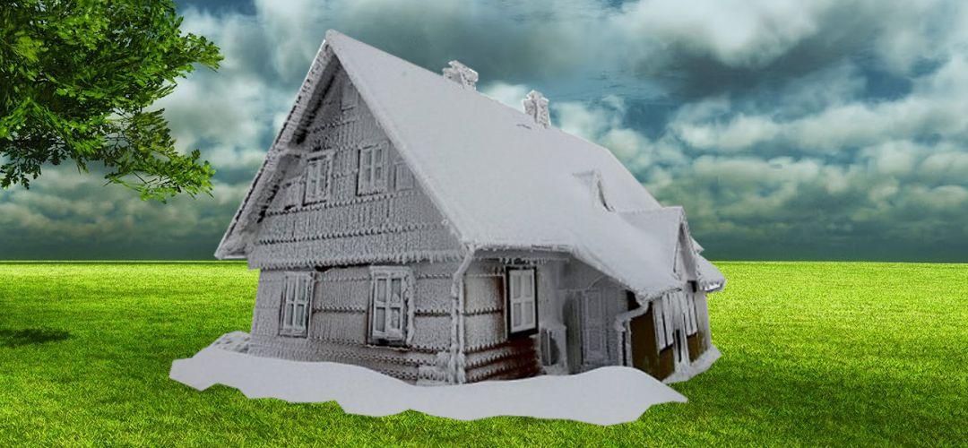 Zajmujemy się sprzedażą urządzeń i komponentów dla chłodnictwa, klimatyzacji i wentylacji